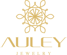 Wuzhou Auley Jewelry Co.,Ltd logo