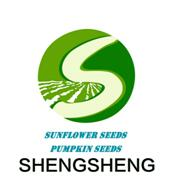 BAYANNAOER CITY SHENGSHENG GRAIN & OIL CO., LTD logo