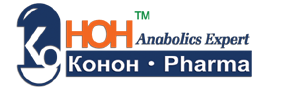 Kohoh Pharma Co., LTD logo