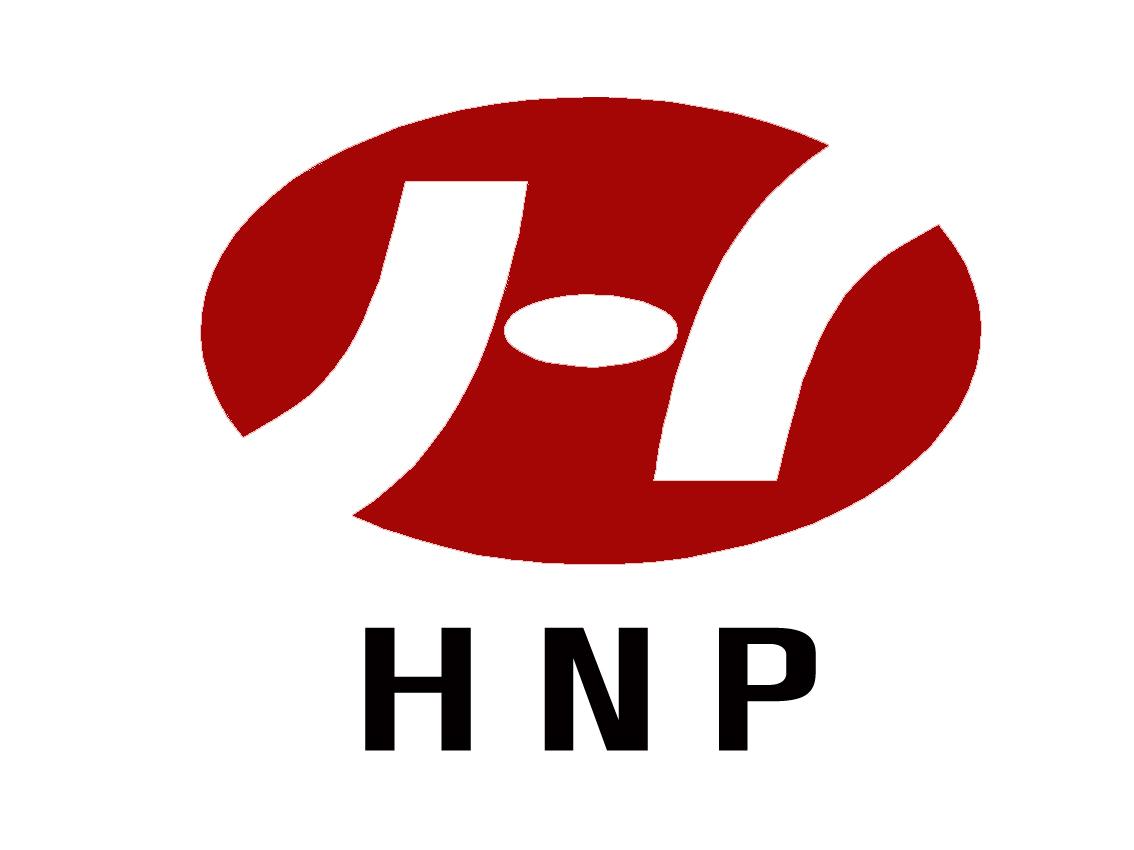 HANA PRECISION CO.,LTD. logo