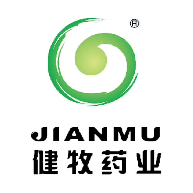 Shandong Jianmu Biological Pharmaceutical Co., Limited logo