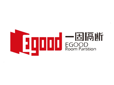 Foshan Egood Partition Products Co.,Ltd logo