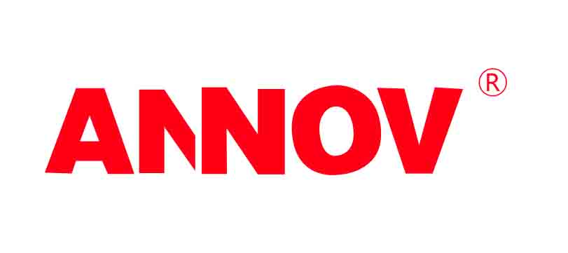Changzhou ANNOV Machinery Co.,LTD logo
