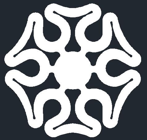 ILIAKTIS logo