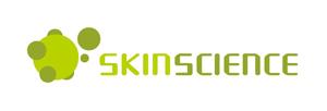 Skinscience Co., Ltd. logo