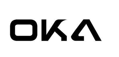 OKA Technology Co.,LTD logo