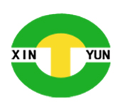 Fujian Xinyun Machinery Development Co., Ltd. logo