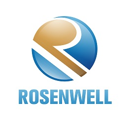 Shandong Rosenwell Petroleum Technology Co.,Ltd logo