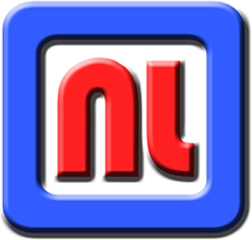 Shenzhen Newlight Electronics Co.,Ltd.. logo