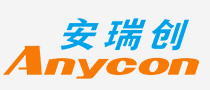 Shenzhen Anycon Electroincs Technology Co.,Ltd logo