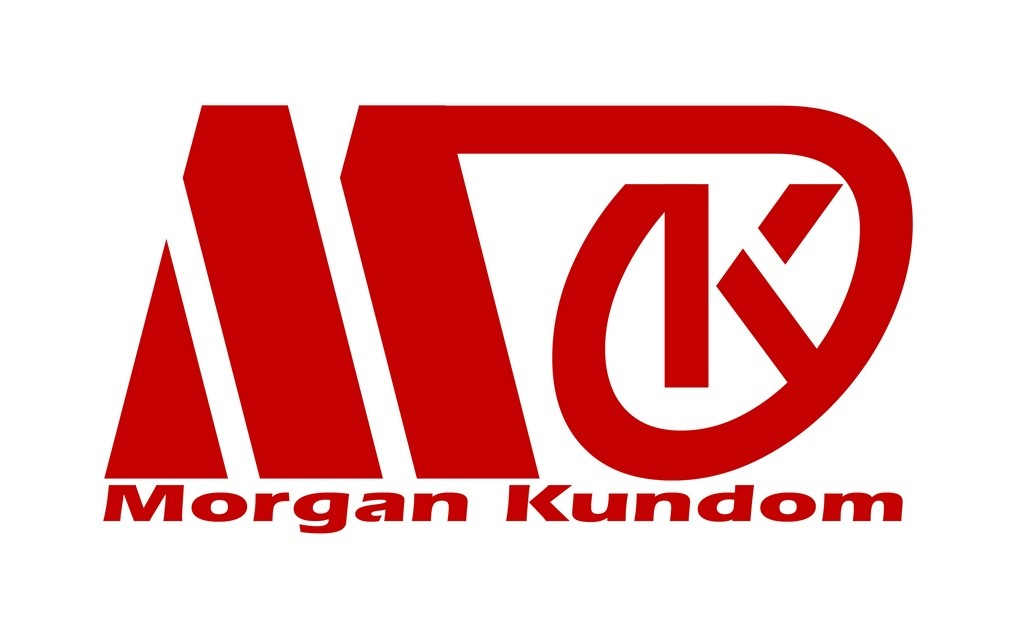 Tianjin Morgan-Kundom Hi-Tech Development Co.,Ltd logo