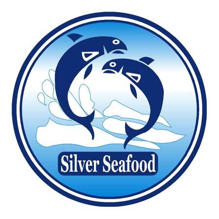 SILVER SEAFOOD PAKISTAN logo