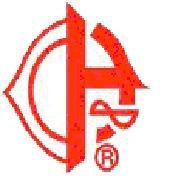 NINGHAI QINGHUA ELECTRICAL CO., LTD logo