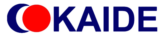 Weifang Kaide Plastics Machinery logo