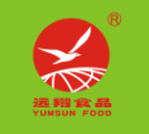 Chongqing Yumsun Foodstaff Co.,Ltd logo