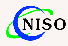 Quanzhou Niso Industry Co.,Ltd logo