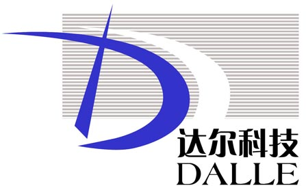 Dalle Technology Co.,Ltd logo