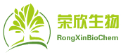 HongKong Rongxin BIO-TECH Co.,Ltd.(H.K.) logo