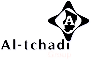 Al-tchadi Group logo