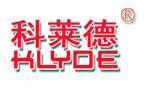 SHEN ZHEN KLYDE ELECTRONICS CO.,LIMITED logo