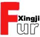 Xingji Fur Ltd logo