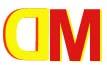 DongMing Aluminium Company Limited logo