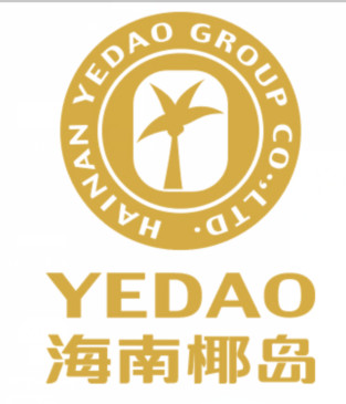 Shenzhen Yedao Sales Co., Ltd. logo