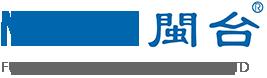 Fuzhou Min Tai Machinery CO.,LTD logo