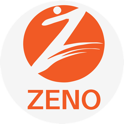 Zhengzhou Zeno Filling Machine Co.,Ltd logo
