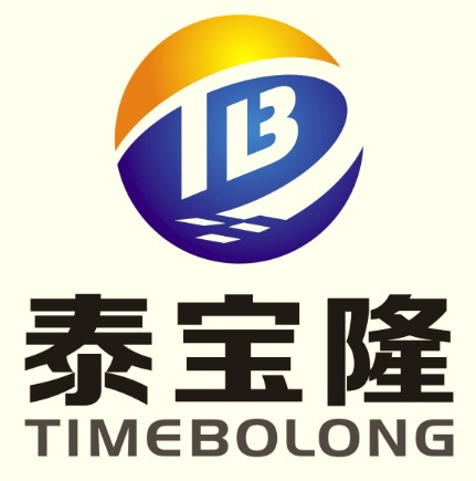 ShenzhenTimebolong Co.,Ltd logo