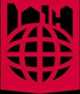 FOSHAN WOHAN IMPORT & EXPORT CO.,LTD logo