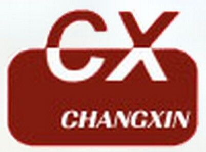 Anyang Changxin Special Alloy Co.,Ltd. logo
