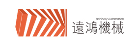 Anhui Yuanhong Machinery Automation Co., Ltd. logo