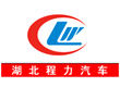 Hubei Chengli Special Automobile Co.,Ltd logo