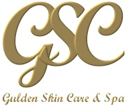 Gulden Skin Care & Spa logo