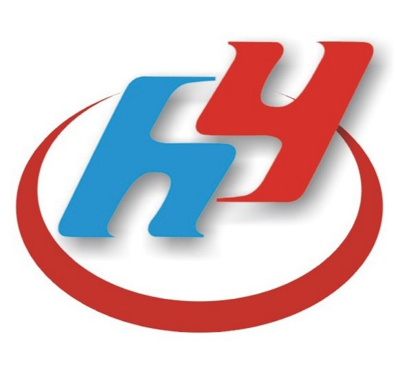 Xuchang HengYuan Paper Machinery Co., Ltd. logo