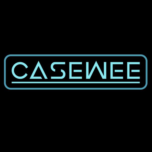 Dongguan Casewee Trading Co., Ltd logo