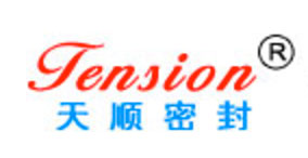 Hengshui Tianhsun Sealing Material Co.,Ltd logo