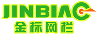 Anping County Jinbiao Wire Mesh Fence Co.,Ltd logo