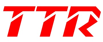 Xinxiang TTR Economic Trade Co., Ltd logo