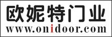 ONI DOOR Co., Ltd logo