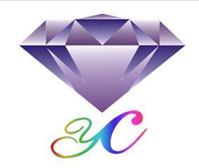Wuhan Pharma Chemical Co.,Ltd logo