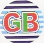 GB  WORLD  TRADE  CO. LTD logo