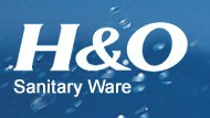 H&O Industry Limited. logo