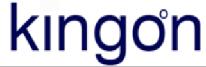 Qingdao Kingon Medical Science and Technology Co., Ltd logo