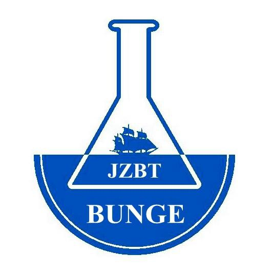 Jiaozuo Bunge Trade Co., Ltd logo
