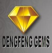 Wuzhou Dengfeng Gems & jewelry logo
