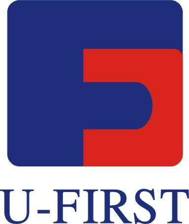 U First Ltd logo