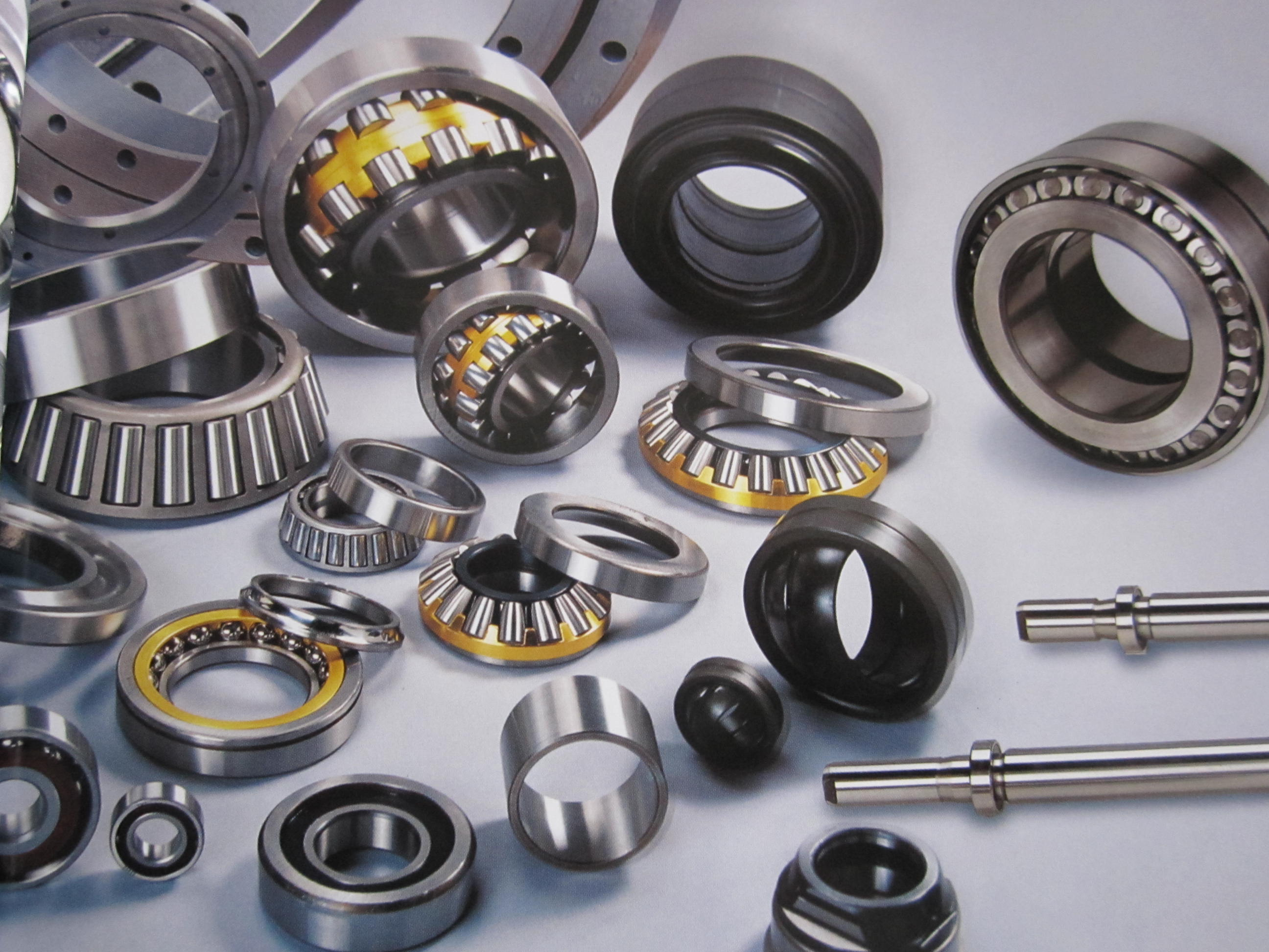 China pep industrial supply company skf ball bearings for Industrial distribution group