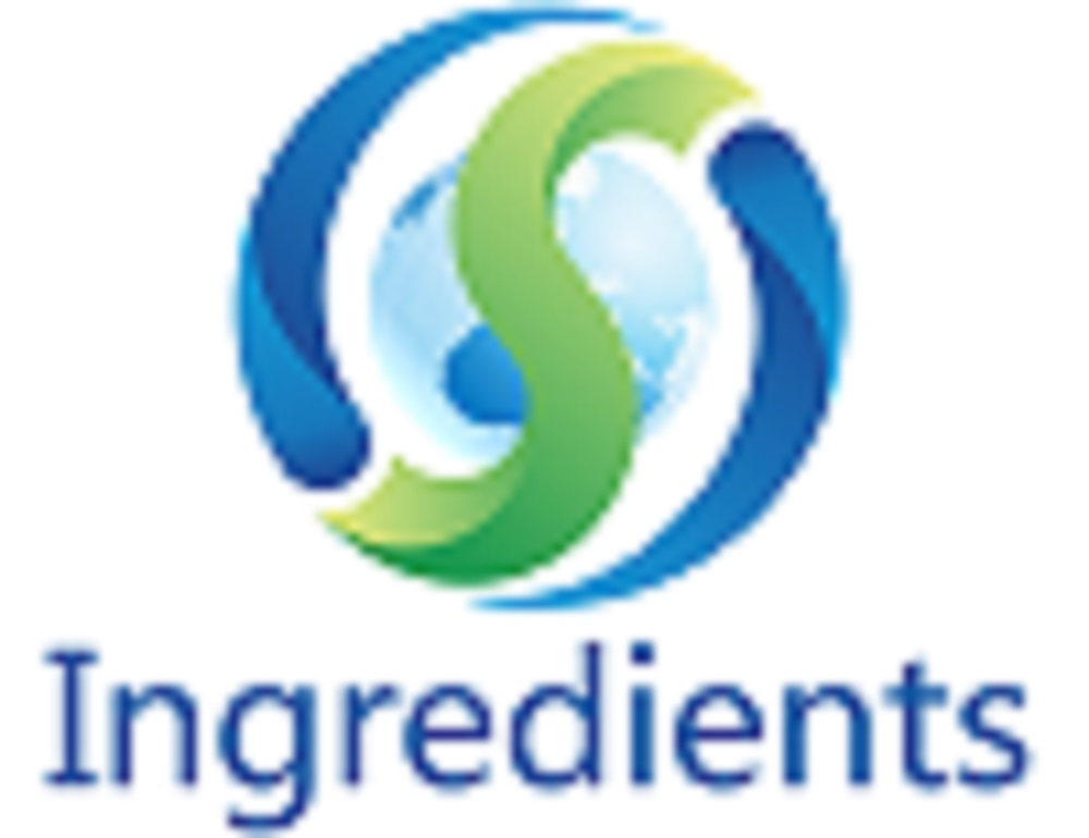 TS ingredients,INC logo